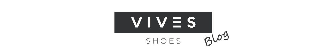 VIVES Shoes