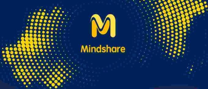 Terbaru !! Aplikasi MindShare Apk Penghasil Uang Gratis & Mudah, Apakah Aman ? Klik Disini Selengkapnya...