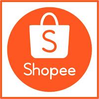 Penerimaan karyawan di perusahaan Shopee sedang dibuka Lowongan Kurir SPX Bandung Raya di Shopee