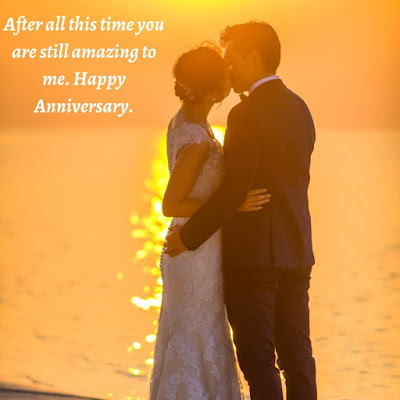 Anniversary Status, Wishes & Quotes