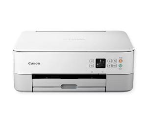 TS5351 Printer