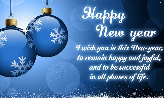 new-year-wishes-greeting-cards2