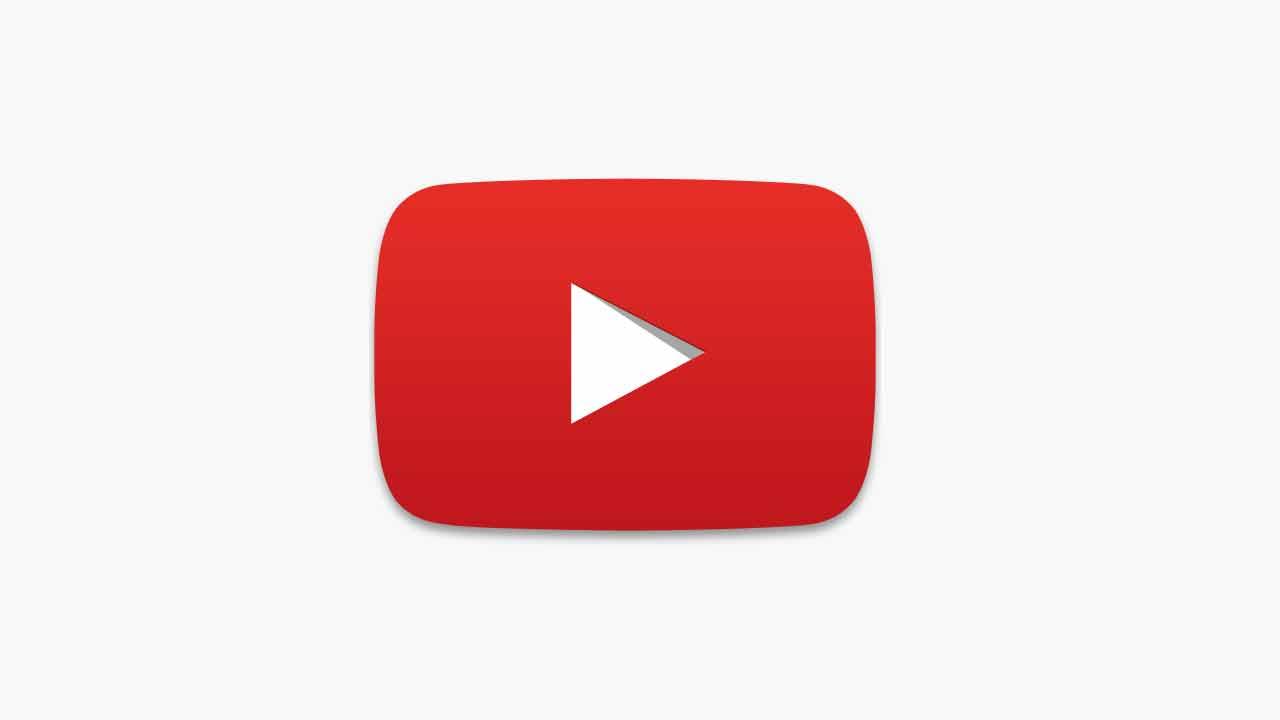 Cara Mengaktifkan Mode Gelap di YouTube