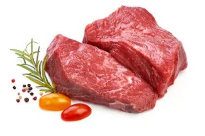 Cara Melunakkan Daging Agar Empuk Tidak Alot