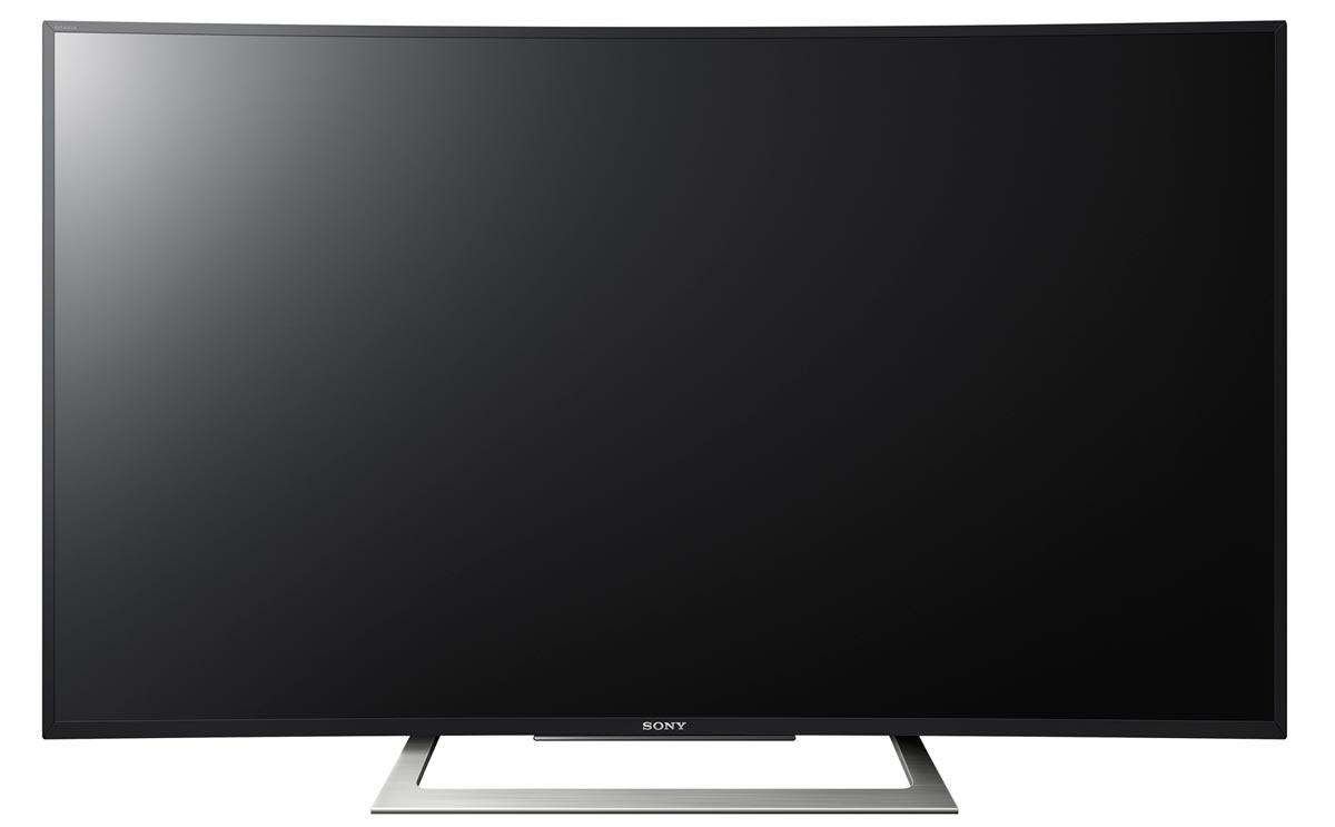 Most Common CRT TV problem   TV Repair Service in Canada