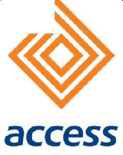 Access Bank boycott gains widespread support