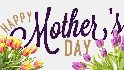 Happy mothers day download besplatne pozadine za desktop 1920x1080 HDTV 1080p majčin dan