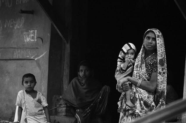 दलित समुदाय  उत्पीडन, संघर्ष और संवैधानिक अधिकार : डॉ. उमा मीना