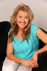 Annessa Chumbley Age, Wiki, Biography, Salary, Husband, Instagram