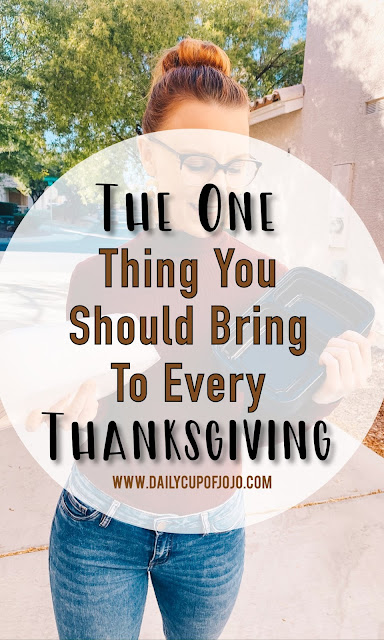 What to bring to Thanksgiving | what to make for Thanksgiving | cant cook what should I bring | thanksgiving hacks