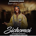 AUDIO | Barnaba - Sichomoi | Download