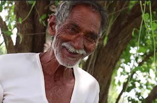 Grandpa Kitchen dies,grandpa kitchen images,grandpa kitchen picture