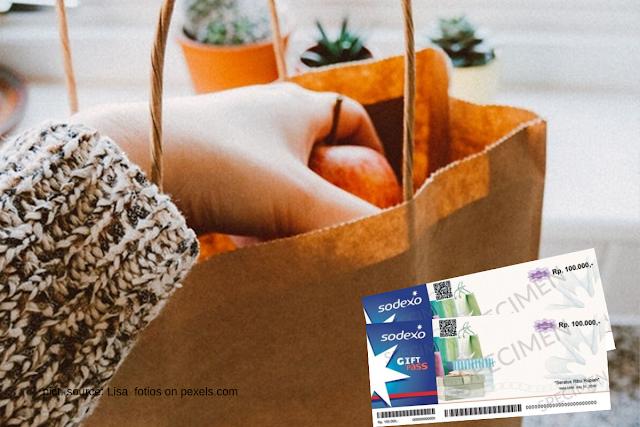 e-voucher-sodexo-voucher-belanja-untuk-segala-kebutuhan