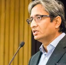 कोरोना के कारण जब उड़ानें रद्द हुई ,  विमान कंपनियों ने टिकट का पैसा नहीं लौटाया।Ravish Kumar