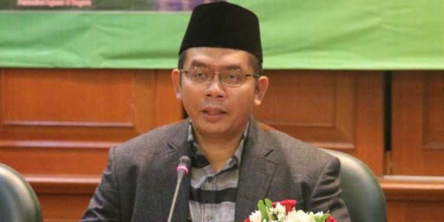 Kematian 6 Laskar FPI Alarm Bagi Indonesia, FSB Minta Seluruh Ormas Jaga Persatuan Nasional
