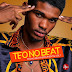 Teo no Beat - Instrumental Vol 1 (Beat Tape)
