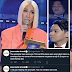 Vice Ganda Apologizes and Explains What Happened After Announcing Wrong Winner In Tawag ng Tanghalan