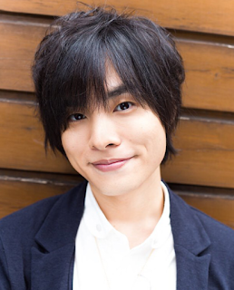 Did Nobuhiko Okamoto Cheat On His Wife? Married Affair Scandal  Wiki, Biography