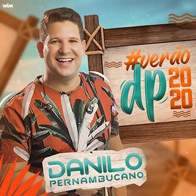 Danilo Pernambucano - Promocional de Verão - 2020