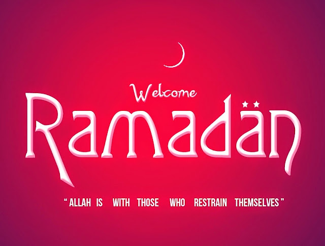 Best 30+ Ramadan (Ramazan) Mubarak status For Facebook,Whats App Friends