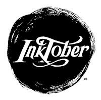 informazioni e regole di inktober.