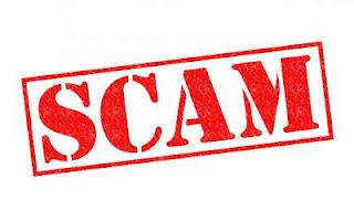typehash scam