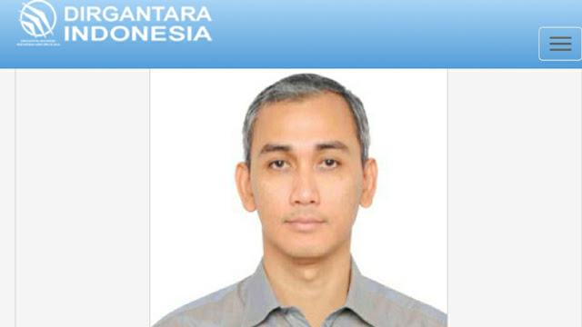 Usut Aliran Uang Korupsi Proyek PT DI, KPK Periksa Anak Mantan Wapres dan Dua Pensiunan TNI