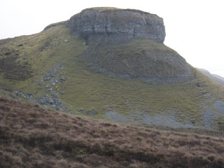 view of rock Cloontypruglish Leitrim