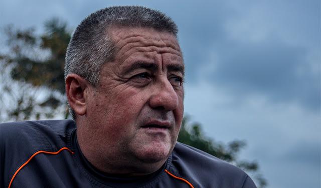 Entrevista a Javier Méndez, uno de los jugadores más querido de la capital y toda Cuba.