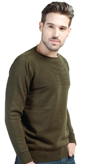 Choose Thin Sweater Material