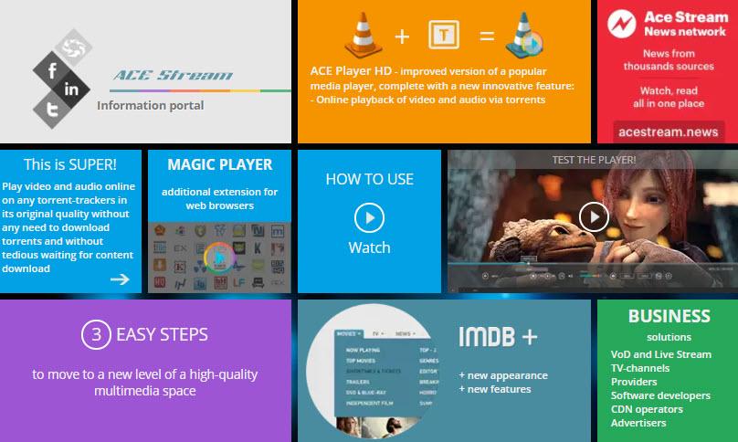 IPTV Links Free - IPTV Playlist For FREE, Watch Live Tv Online