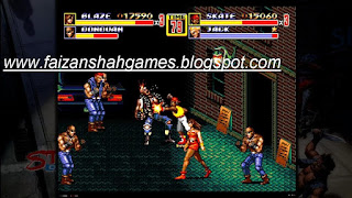 Download eswat cyber police classic sega game downloads techmynd.