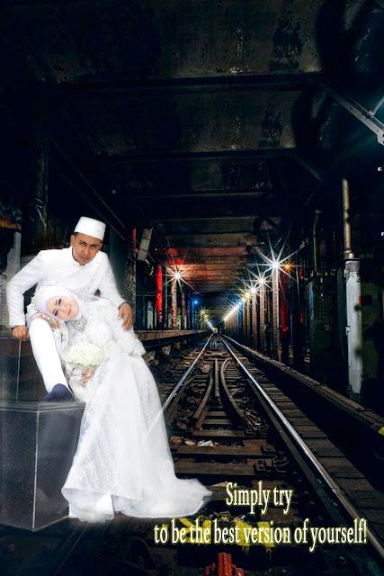 urban photography, prewedding photography,