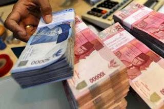 Cara Mudah Mendapatkan Pinjaman Uang Tunai Dengan Slip Gaji Secara Online