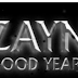 AUDIO | ZAYN - good years mp3 download