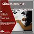 Pela primeira vez, CEAC Itinerante atenderá no Povoado Pau Ferro nos dias 15, 16 E 17