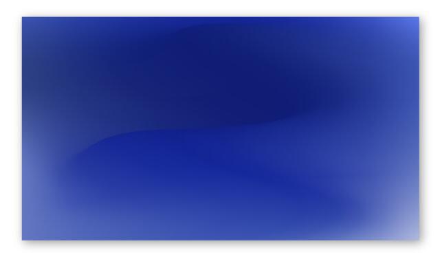 dark blue gradient background HD