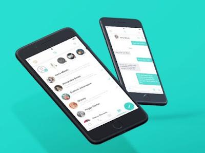 Cara Menghilangkan Iklan Whatsapp yang Muncul