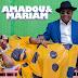 [Noticias música] Amadou & Mariam, la pareja musical más famosa de África, regresa a Chile