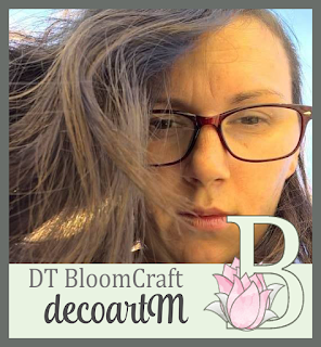 http://bloomcraft.pl/blog/