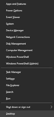 windows-10-hidden-start-menu