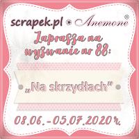 http://scrapek.blogspot.com/2020/06/wyzwanie-nr-88-na-skrzydach.html