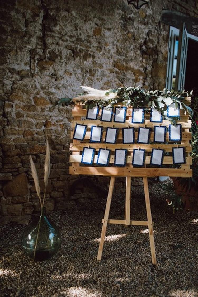 fleuriste mariage Lyon, fleuriste mariage Rhône, Château de Janzé, Alison Bounce Photography