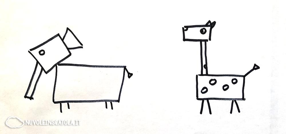 stick-dog-2
