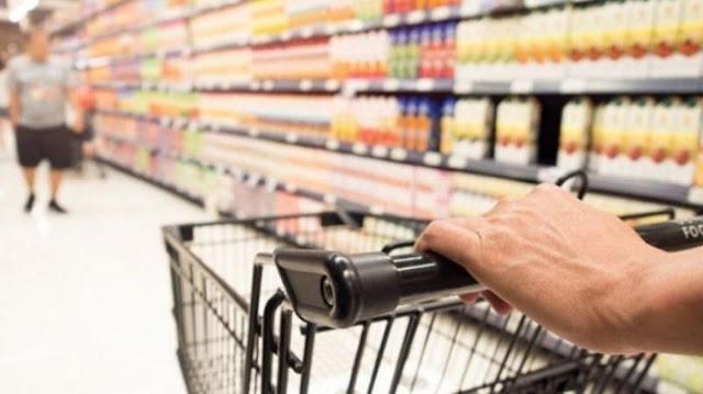 El INDEC informará este miércoles la inflación acumulada de 2019 y sería la más alta en 28 años