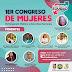 LOCALES/ DOSQUEBRADAS / Dosquebradas será sede del Primer Congreso de Mujeres `Dosquebradas en Equidad´