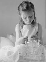 la depresion en la infancia no se manifiesta como en los adultos