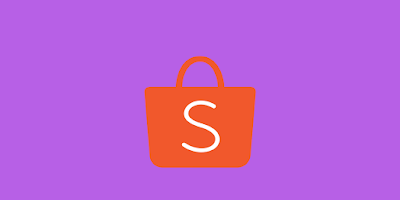 Cara Membayar Belanja Online di Shopee Menggunakan DANA