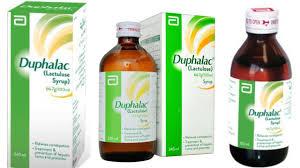 Duphalac-Syrup