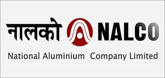National Aluminium Company Limited (NALCO) Recruitment for 120 Graduate Engineers Posts through GATE 2020 Apply Online @nalcoindia.com /2020/03/NALCO-Recruitment-for-120-Graduate-Engineers-Posts-through-GATE-2020-Apply-Online-nalcoindia.com.html